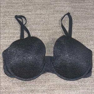 Victoria's Secret T-Shirt Bra (Uplift Semi Demi)